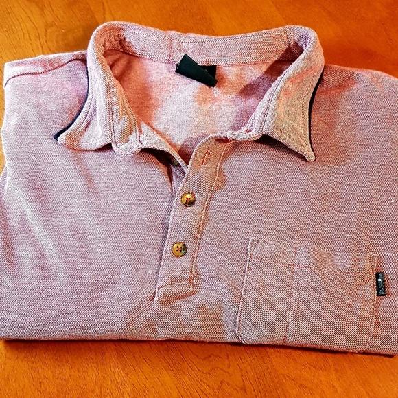Oakley Other - Shirt